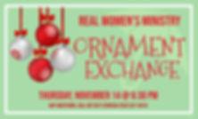 Copy of Ornament Exchange Poster.jpg