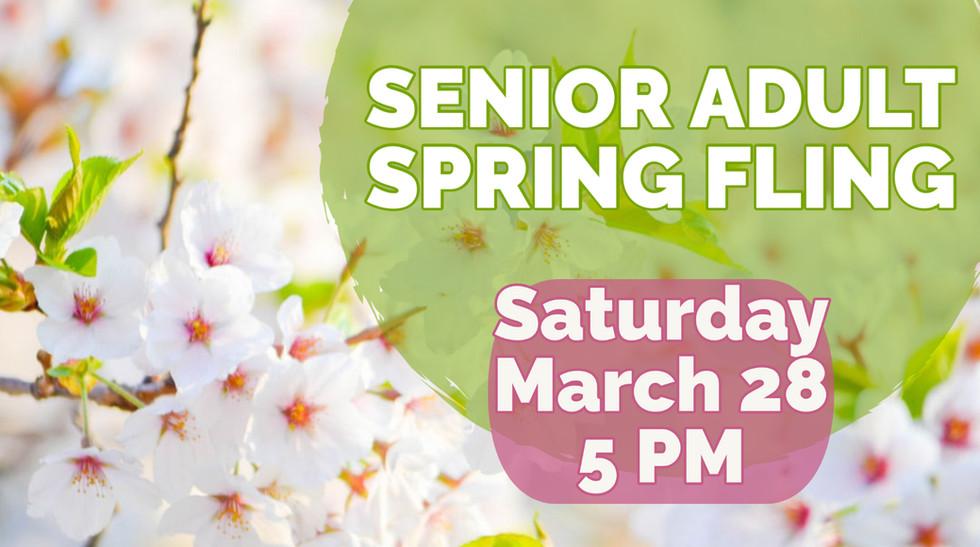 Senior Spring Fling.jpg