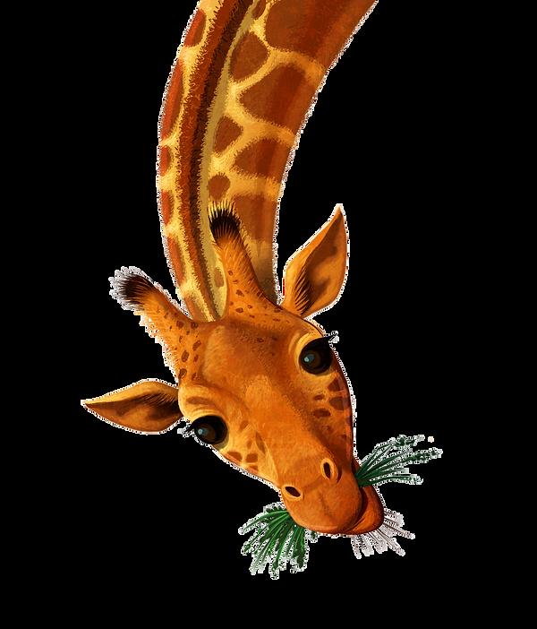 Giraffe-Head.png