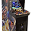 Thumbnail: Full Size Side by Side Arcade Machine With 3000 Games