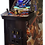 Thumbnail: Full Size Side by Side Arcade Machine With 750 Games
