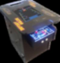 LR Premium cocktail arcade machine 2.png