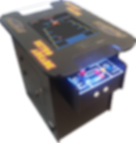 LR Premium cocktail arcade machine 2.png