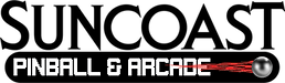 Suncoast Arcade Logo.png