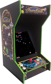 LR New tabletop arcade machine 1.png