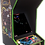 Thumbnail: New Tabletop Arcade Machine With 60 Games And Lit Marquee