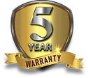 Suncoast Arcade 5 year warranty.png