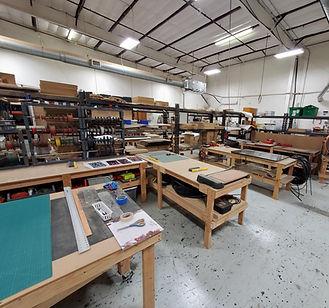 Suncoast Arcade Manufacturing 4.1.jpg