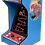 Thumbnail: Tabletop Donkey Kong Arcade Machine With 60 Games And Lit Marquee