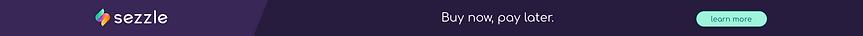Dropdown-1440x60-purple.png