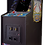 Thumbnail: Full Size Galaga Arcade Machine With 60 Games Call for shipping quote