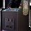 Thumbnail: Full Size Galaga Arcade Machine With 412 Games