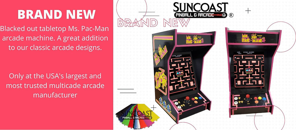 Suncoast Arcade New Ms Pac-Man.jpg