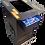 Thumbnail: Premium Pub Height Cocktail Arcade Machine With 412 Games