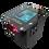 Thumbnail: Premium Cocktail Arcade Machine With 412 Games