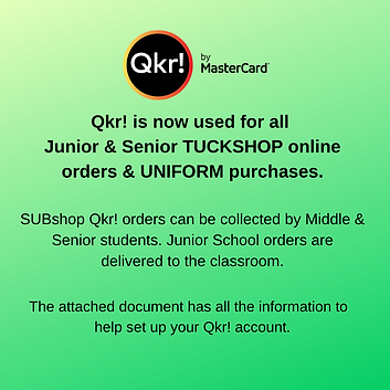 Latest Qkr notice 120721.png