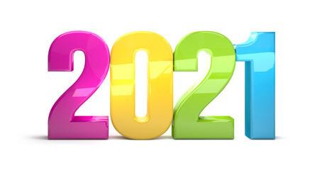 OSHC 2021 Re-Enrolment Process