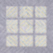 about.squares2.jpg