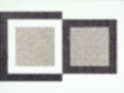 squares1.jpg