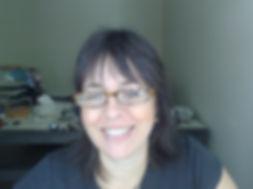 Sara_Web.jpg