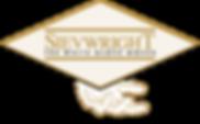 SW_Logo_TRANS.png