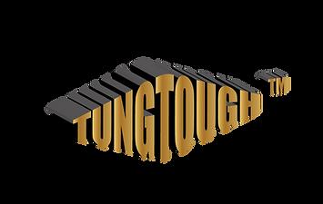 Tungtough.png
