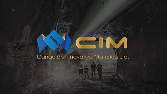 CIM Attends the Prospectors & Developers Association of Canada (PDAC) 2021 Convention