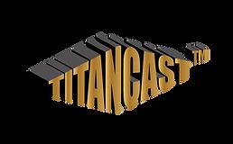 TitanCast-Gold ZOOM.png