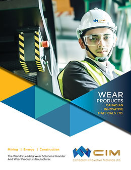 CIM-Brochure-July12-2021-Cover.jpg