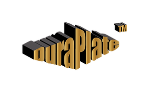 DuraPlate.png