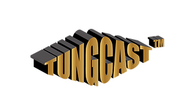 TungCast.png