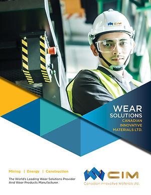 CIM-Brochure-Cover.jpg