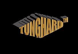Tunghard.png