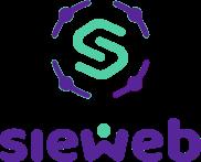 logo-sieweb.png