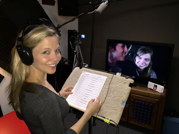 ADR for House of Purgatory