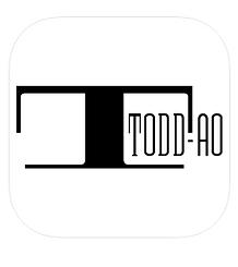 Todd-AO-ADR.png