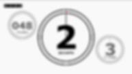 Time Code Window
