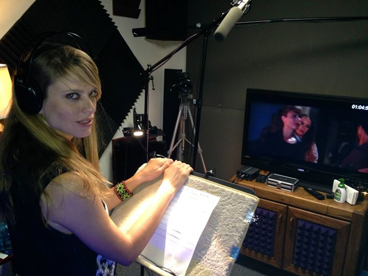 ADR for Tekken 2