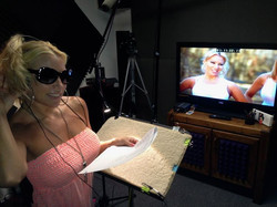 ADR for Sharkansas