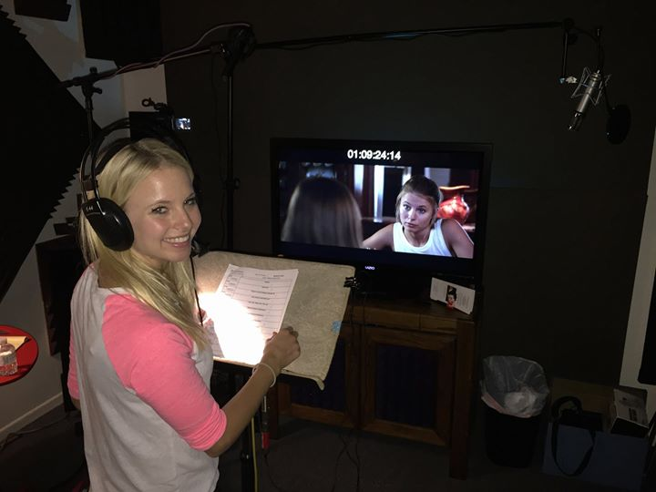 ADR Session for Asomatous