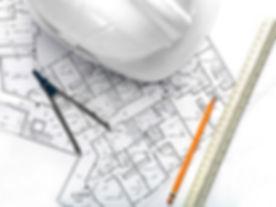 hard-hat-plans-drawings.jpg