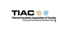 logo-tiac.png