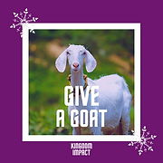 Give a goat.png