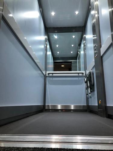Lift Car 2.jpeg