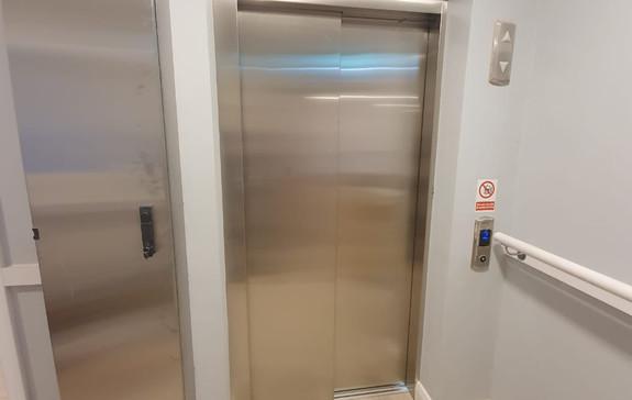Full Lift 4.jpeg