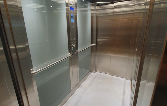Full Lift 2.jpeg