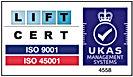 LC UKAS 9001+45001 col-1.2.jpg