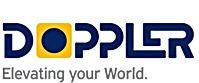 Doppler Logo.jpg