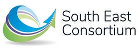 sec-logo_logo.jpg