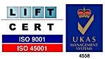 Liftcert ISO 9001 & 45001 2.jpg